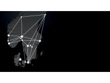 Stjernebildet-med-Aarhus-2560x1408