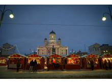 Helsingin joulutapahtumat