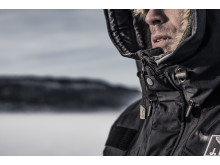 J2 Base Parka (hi res)