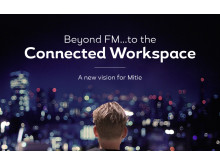 0002_Group - A new vision for Mitie2