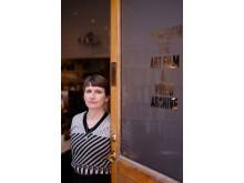 Anna-Karin_Larsson_Portrait-hi