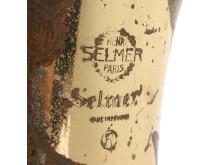 Selmers logo