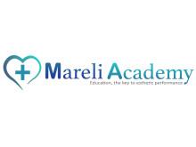 Mareli Academy