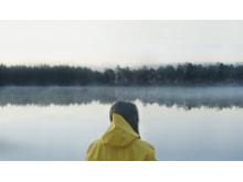 Kristofer Gullard Lindgren och Axel Lokrantz Månson - Nickname Szanto