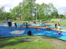 Gränbyparken