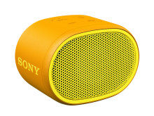 SRS-XB01_yellow