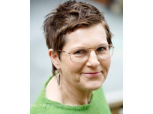 Kerstin Arnemo
