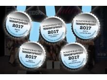 Nominerade-Tidskriftspriset-2017-medaljer-1