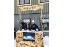 GLIMRA_Glassbar2