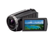 HDR-CX625 von Sony_03