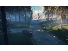 Generation Zero - Announcement Screenshot - 03