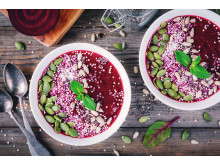 recept-smoothie-bowl