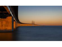 Profilbild Öresundsbron