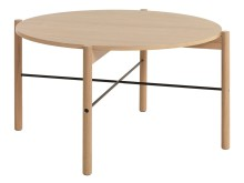 Dalby sohvapöytä