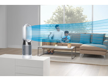 Dyson Pure Hot + Cool_14