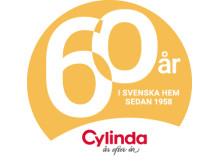 Cylinda60arslogga