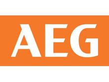 AEG_Logo_White_Orange_CMYK