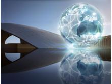 Sony Open Planet Ideas Globe_04