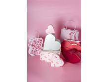 valentinestbags