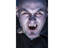 Scottish Paranormal Festival