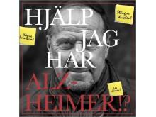Hjälp, jag har Alzheimer
