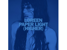 Cover - Loreen Paper Light (Higher)