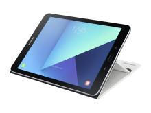 Galaxy Tab S3_5