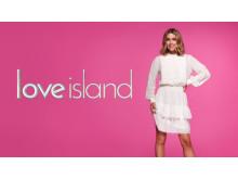 Tone Damli Aaberge_Love Island