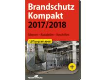 Brandschutz Kompakt 2017/2018 2D (tif)