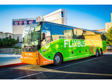 FlixBus USA