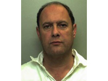 NW1613 Seven Sentenced in caravan VAT Fraud Davies