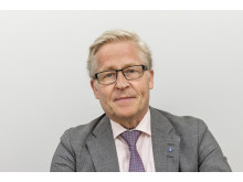 Bo Strömquist