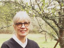 Karin Sjöberg Wallby