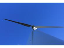 Vindkraftverk i Rockneby 1