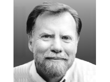 Dr Gordon Neufeld