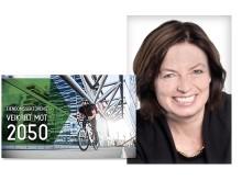 Oslo Areal tilslutter seg Eiendomssektorens veikart mot 2050