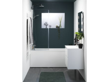 macro_design_utdragbar_spegel_i badrum