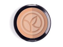 Bronzing Powder Duo Hale Leger