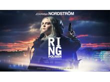 Johanna Nordström_Ring Polisen