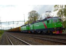 Green Cargo rundvirke