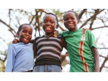 Zambia_foto SOS-barnebyer