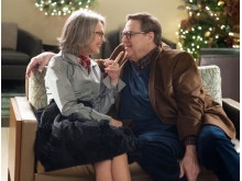 love-the-coopers_5bf6bf6f58ea0