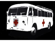De Hvide Busser-konkurrence