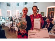 Utmaningen2017_vinnare_JosefinaskolanMärsta