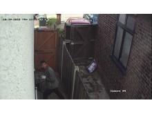 Redbridge Burglary 03