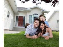 Huseiernes Landsforbund mener boligprisene vil stige med 7-9 prosent i 2017