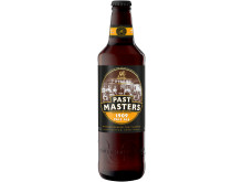 Fullers-Past-Masters-Pale-Ale-1909