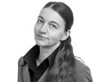 Kristina_A_SPEGELVaND-1-