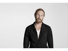 Johan Jansson ny AD med digital inriktning till Nine Yards