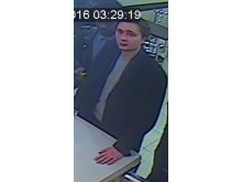 Man police would like to speak to re: Islington assault